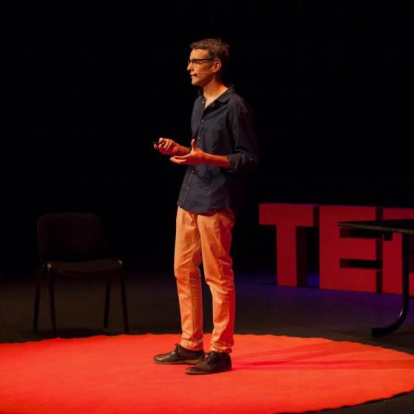 TEDxVAL 20171116 143 sign-®TEDxValenciennes-bylionelpiquard